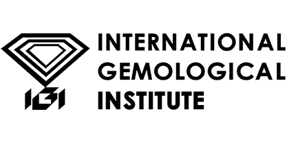 International gemological institute