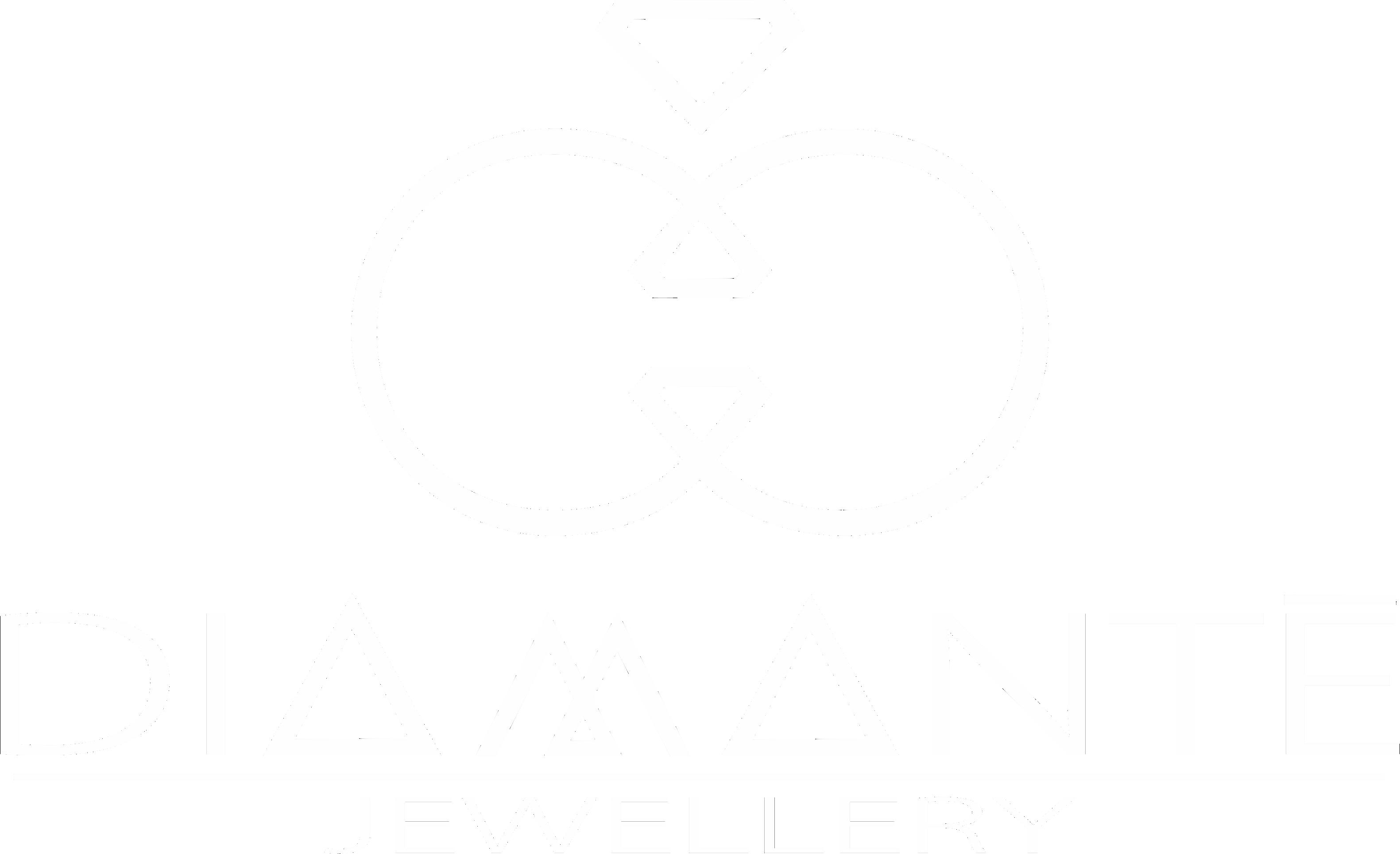 Diamantė